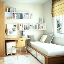 home office guest room. Home Office Bedroom Ideas Small Guest Design 8 . Room