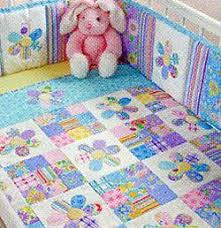 1057 best Quilts: Children's Quilts images on Pinterest | Crafts ... & From QUILTING FOR BABY Adamdwight.com
