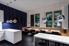 law office interior design. The Coloring Of Table Linoleum And Shape Tops Increase Distinctiveness Rooms. As A Continuous Design Element Is Horizontal Law Office Interior