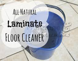 Homemade Kitchen Floor Cleaner Laminated Flooring Superb Homemade Laminate Floor Cleaner Diy