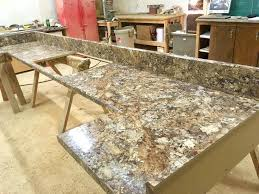 cutting formica counter tops summer carnival finish bevel edge front back splash cook top kitchen cutting formica countertops table saw