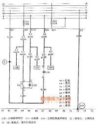 wiring diagram panel kontrol wiring image wiring apfc relay wiring diagram wiring diagram schematics baudetails on wiring diagram panel kontrol