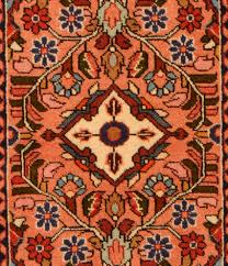 oriental rug patterns. Fine Patterns Persian Carpet Patterns  Google Search Intended Oriental Rug Patterns D