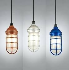 lighting design ideas best examples of outdoor hanging light for fixtures idea 9 porch pendant front porch hanging light