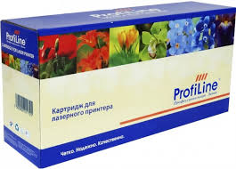 <b>Картридж ProfiLine</b> CF230X (<b>PL</b>-<b>CF230X</b>) купить, сравнить цены и ...