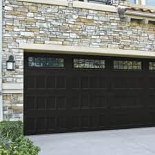 walnut garage doorsLouis Doors  20 Photos  15 Reviews  Garage Door Services