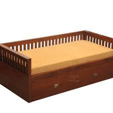 Sofa Cum Bed Archives Wooden Furniture in Teak wood Sofa