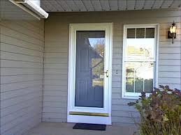 storm door installers storm door replacement glass frame page stunning storm door replacement glass storm