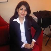 Xl dynamics associate financial analyst jobs. Astha Verma Xl Dynamics India Pvt Ltd Xl Dynamics India Pvt Ltd Linkedin