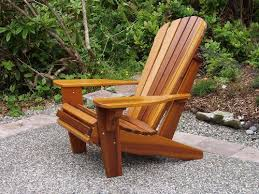 lowes adirondack chair plans.  Adirondack Adirondack Chair Plans Lowes Intended Lowes Adirondack Chair Plans D