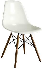 eames style chairs cheap. eames style chairs cheap c