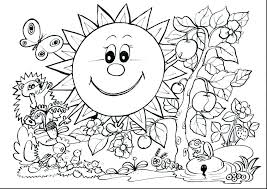 1st Grade Coloring Sheets Grade Coloring Pages First Grade Coloring