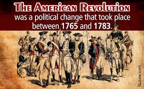 Image result for causes of revolution