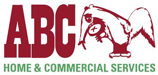abc pest control austin tx.  Pest On Abc Pest Control Austin Tx ABC Home U0026 Commercial Services