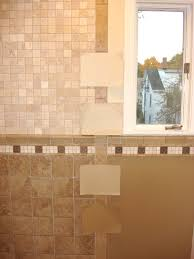 Paint Small Bathroom Best Tile Colours For Small Bathroom Yes Yes Go