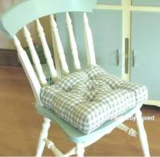 kitchen chair cusions. Seat Cushions For Kitchen Chairs Awesome Amazing Chair Modest Creative Within With Cusions I