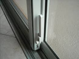 door sliding door lock bar awesome delightful patio door safety bar sliding patio door safety