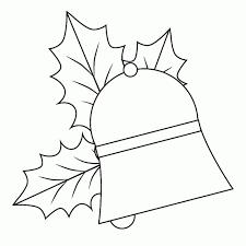 25 Zoeken Kerst Tekening Maken Kleurplaat Mandala Kleurplaat Voor
