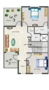 Small Picture 30 x 60 house plans Modern Architecture Center Indian House