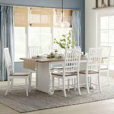 High end dining room furniture Elegant Dining Sets Birch Lane Kitchen Dining Room Furniture Birch Lane