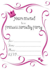 online free birthday invitations birthday invitation card editor online free best happy birthday wishes
