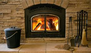 by size handphone tablet desktop original size back to cost of installing a gas fireplace insert