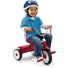 radio flyer tricycle recall radio flyer folding trike walmart com