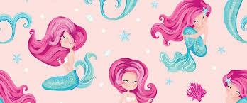 Meerjungfrauen Toilettenpapier Von Edeka Ist Das Der Neue Hype Nach
