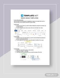 Gantt Chart For Restaurant Restaurant Gantt Chart Template Word Excel Google Docs