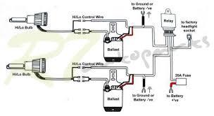 9003 bulb wiring diagram lorestan info 9003 headlight bulb wiring diagram 9003 bulb wiring diagram