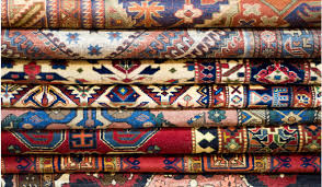 oriental wool and silk area rug cleaning cape c naples fort myers fl oriental rug salon