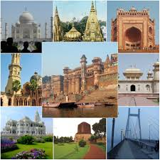 taj mahal essay essay on formation of new states in
