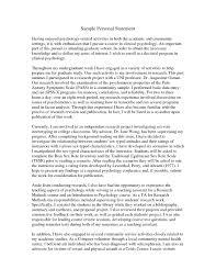 graduate school essay examples graduate school essay   graduate school essay examples grad school essay format resume format pdf sample