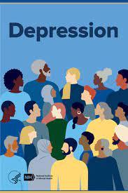 nimh depression