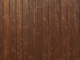 dark wood floor. Modren Wood WO6 Dark Wood Floor Loading Zoom Thumbnail  Thumbnail Throughout Floor O