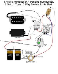 wiring diagram emg pickups wiring image wiring diagram emg wiring template 31872 linkinx com on wiring diagram emg pickups