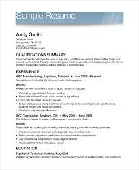 Resume Builder Free Online Printable Printable Resume Template Free Printable Resumes As Free Online