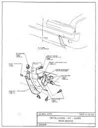 wiring diagrams ford f150 wiring diagrams 2011 f150 trailer how to wire trailer lights 4 way diagram at Ford Truck Trailer Wiring Diagram