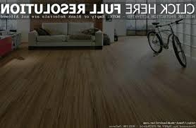 can you mop wood floors with fabuloso trend on wood floors can you mop hardwood floors with fabuloso