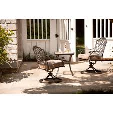 patio furniture orlando lawn chairs at outdoor furniture covers costco