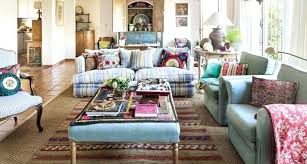 eclectic home office. Eclectic Home Decor Ideas Vacation House Kitchen Depict Yet Office .