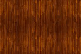 Top Dark Wood Flooring Texture With Flooring Archive 21 Image 18 of