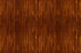 Top Dark Wood Flooring Texture With Flooring Archive 21 Image 18 of
