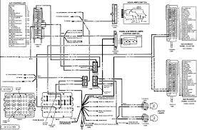 1978 gmc truck fuse diagram wiring diagram features 1978 chevy truck fuse block diagram wiring diagram split 1978 gmc truck fuse diagram