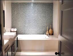 drop in bathtub ideas interior bathtubs for small bathroom drop gorgeous best bathtub ideas on mini drop in bathtub ideas
