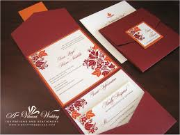 michaels wedding invitations as well as michaels wedding invitations reviews with michaels wedding invitations templates plus michaels wedding invitations