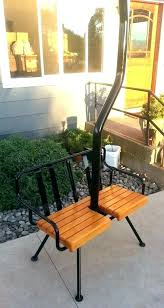 used lift chairs for furniture ski lift chairs for used lifts boat and jet used lift chairs