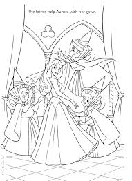 Wedding Coloring Pages Pical