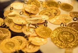Çeyrek altın ne kadar, bugün gram altın ve cumhuriyet altını kaç TL? Son  dakika altın fiyatları 28 Haziran - Ekonomi Haberleri - Son Dakika Haberler