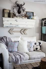 Living Room With White Furniture 25 Best Ideas About White Couch Decor On Pinterest Living Room